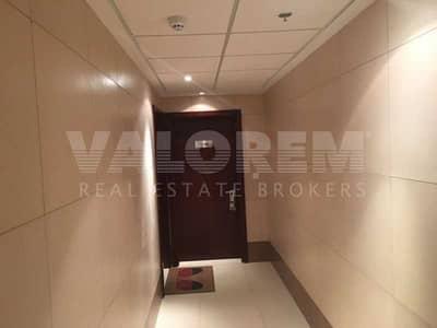 Studio for Rent in Dubai Sports City, Dubai - Hot Deal of Today