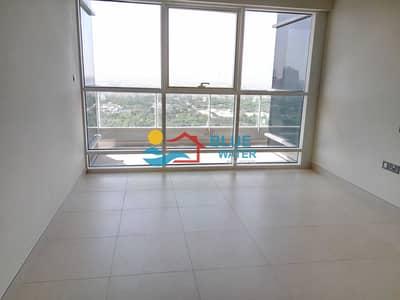 1 Bedroom Flat for Rent in Al Khalidiyah, Abu Dhabi - Luxury | Master Bedroom | Prime Location