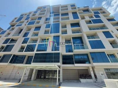 1 Bedroom Flat for Rent in Al Raha Beach, Abu Dhabi - Prestigious 1 Bedroom Apartment Plus Balcony with Gym & Pool Facilities