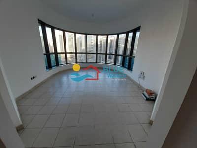 فلیٹ 1 غرفة نوم للايجار في شارع الشيخ خليفة بن زايد، أبوظبي - Zero Commission! 1 BR With Balcony.