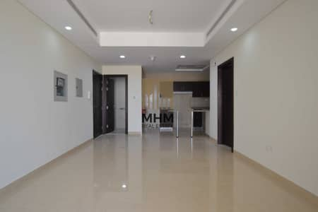 1 Bedroom Apartment for Sale in Dubailand, Dubai - Brand New | Huge Layout |Unbeatable Offer