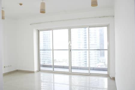 فلیٹ 2 غرفة نوم للايجار في أبراج بحيرات الجميرا، دبي - Stunning 2 Bedroom Apartment with Lake View