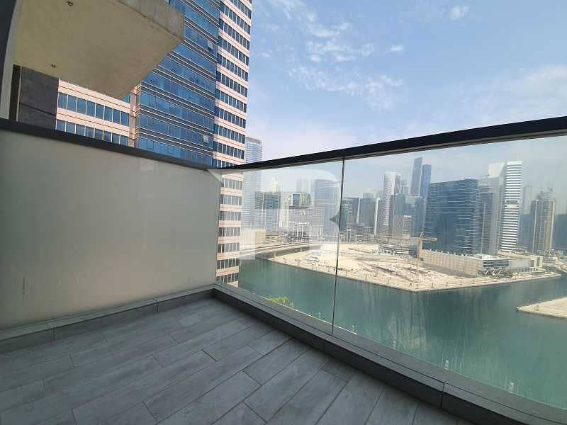 2 Luxury 2 BR Apartment w/ Beautiful views