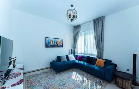 فیلا 4 غرف نوم للبيع في المرابع العربية 2، دبي - Single Row End Unit 4 Bed| 4 Year Payment Plan|Rented