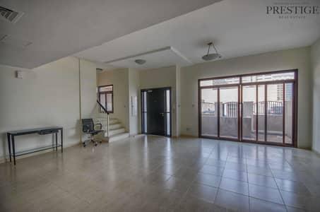 فلیٹ 2 غرفة نوم للايجار في قرية جميرا الدائرية، دبي - 2 Bed Duplex | Fortunato Project JVC| Chiller Free