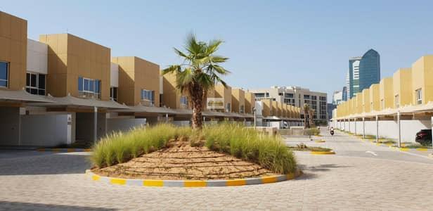 فیلا 4 غرف نوم للايجار في البطين، أبوظبي - Special Villa w/ Full Facilities 4BHK  Al Bateen