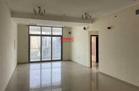 فلیٹ 2 غرفة نوم للبيع في دبي مارينا، دبي - Full Marina View I 2 BR I DEC Tower I Vacant