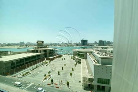فلیٹ 2 غرفة نوم للايجار في جزيرة الريم، أبوظبي - ⚡ High Level   Amazing View   Move-in Ready ⚡