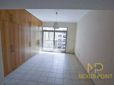 شقة 2 غرفة نوم للبيع في ذا فيوز، دبي - Lake View I Ready To Move In I Huge Lay Out