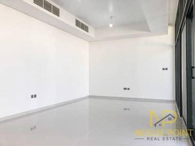 3 Bedroom Townhouse for Sale in DAMAC Hills 2 (Akoya Oxygen), Dubai - 3BR + Maid Single Row I Elegant and Classy