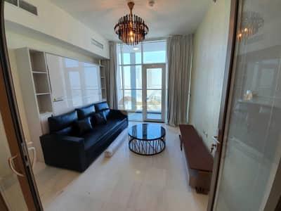 فلیٹ 1 غرفة نوم للايجار في الخليج التجاري، دبي - شقة في بيز من دانوب الخليج التجاري 1 غرف 78000 درهم - 5425291