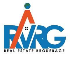 R V R G Real Estate Brokerage