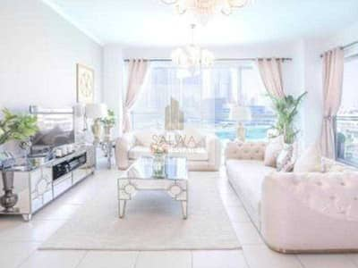 1 Bedroom Apartment for Sale in Downtown Dubai, Dubai - 1 Bedroom Apartment // Spacious Layout