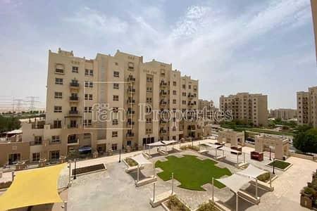 فلیٹ 1 غرفة نوم للبيع في رمرام، دبي - 1 BR   Al Ramth 5   Brand New Apartment