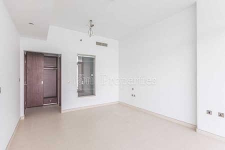 شقة 1 غرفة نوم للايجار في نخلة جميرا، دبي - Beach Front Living |Exclusive | 1 Payment only