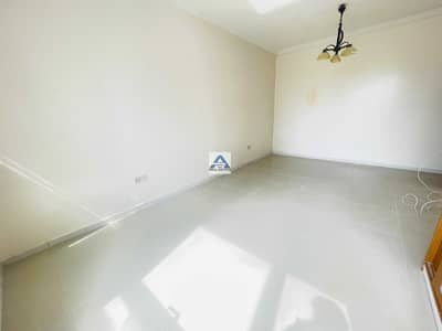 3 Bedroom Apartment for Rent in Liwa Street, Abu Dhabi - Incredible Price ! Huge Apartment ! Heart of City
