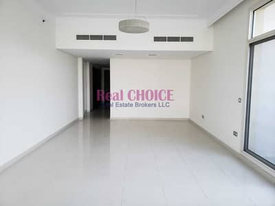 2 Bedroom Apartment for Rent in Jumeirah, Dubai - Modern 2Bhk In Jumeirah   12 Payments   Opposite City Walk