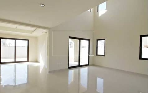 5 Bedroom Villa for Sale in Arabian Ranches 2, Dubai - Vacant | Motivated Seller | Huge Plot | Type 4