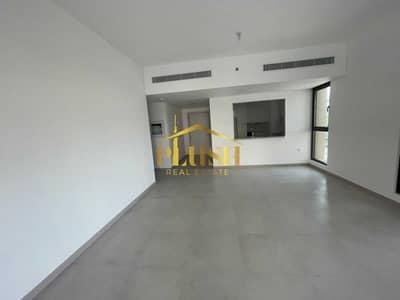 2 Bedroom Apartment for Rent in Umm Suqeim, Dubai - Big Terrace | Prime Location | Burj Al  Arab View