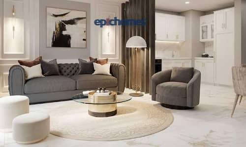 2 Bedroom Townhouse for Sale in Mohammed Bin Rashid City, Dubai - Resale | Single Row |2YearsPostHandover |Luxury Living |