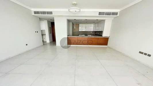 1 Bedroom Apartment for Rent in Jumeirah Village Circle (JVC), Dubai - Spacious layout | Modern amenities | Lavish design