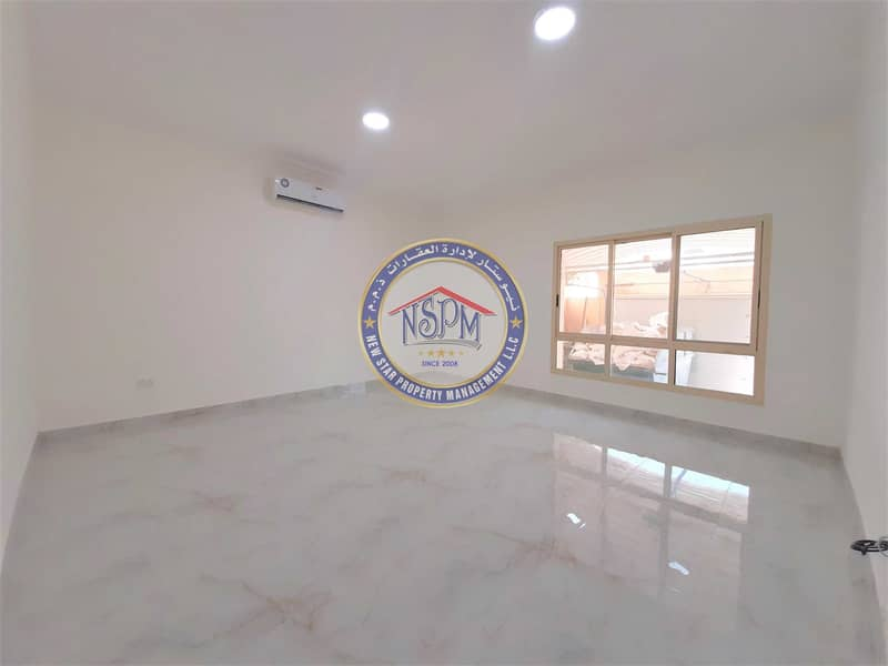 Brand New 2BHK   No Commission   Direct from the Owner