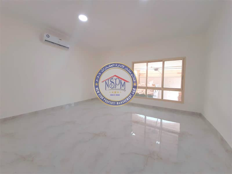 No Commission | Brand New 2BHK