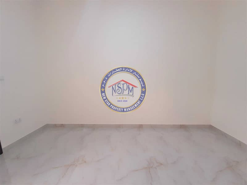2 No Commission | Brand New 2BHK