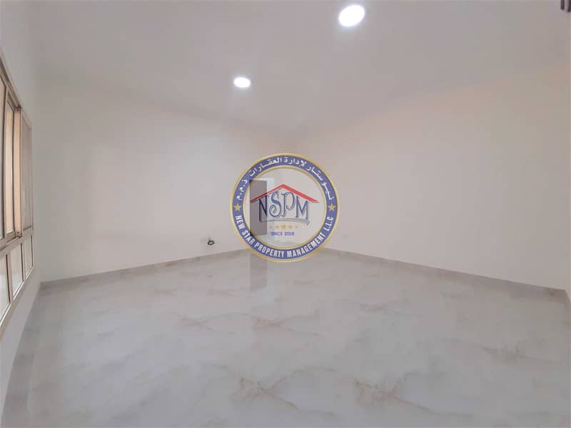 2 Brand New 2BHK   No Commission   Direct from the Owner