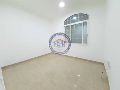 Studio for Rent in Al Muroor, Abu Dhabi - Free 1-Month | Deluxe Studio| No Commission| 1-Month Free!