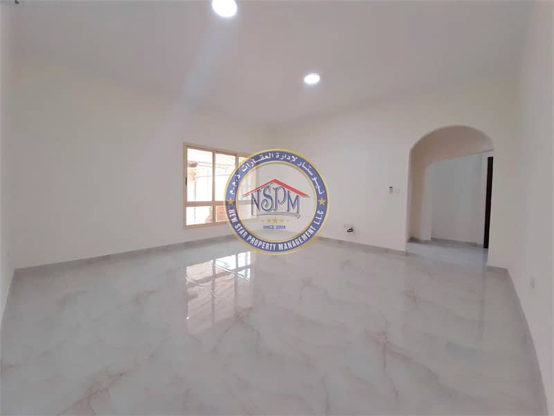 11 No Commission | Brand New 2BHK