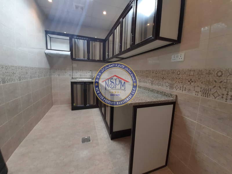 12 Brand New 2BHK   No Commission   Direct from the Owner