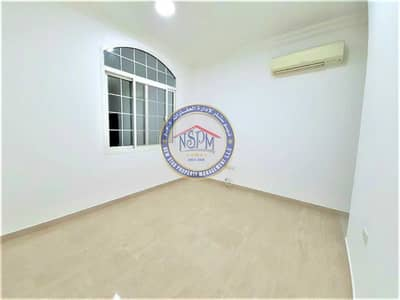Studio for Rent in Al Muroor, Abu Dhabi - Free 1-Month   Cozy Studio  No commission  Monthly Payment!