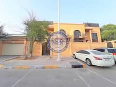 شقة في القبيسات المشرف 33000 درهم - 5357939