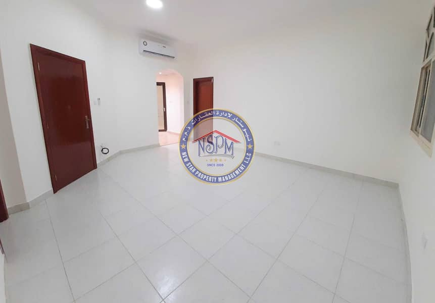 Brand New 2BHK | No Commission| Direct from owner
