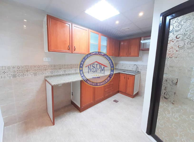 2 Brand New 2BHK | No Commission| Direct from owner
