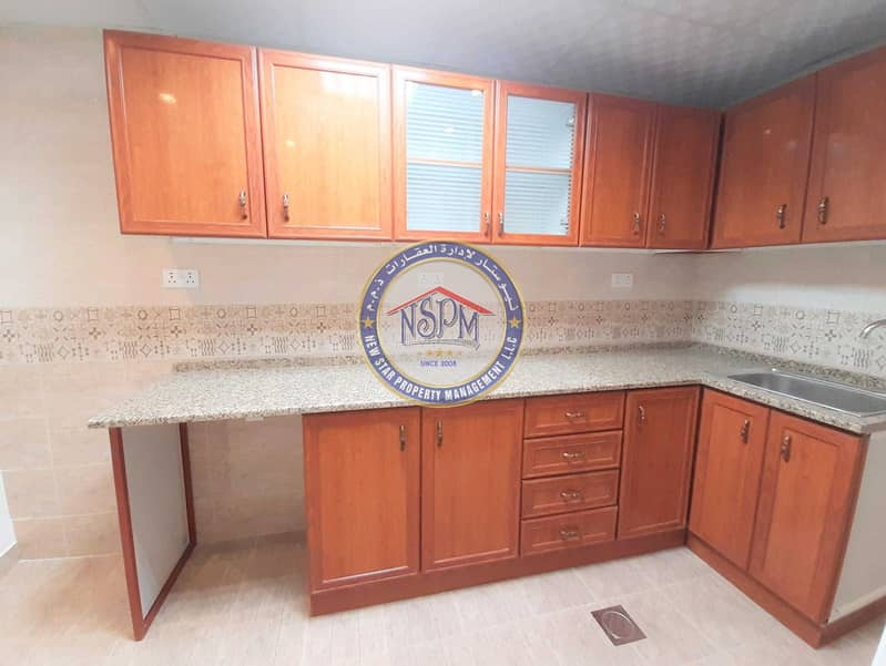 11 Brand New 2BHK | No Commission| Direct from owner