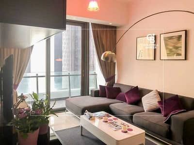 2 Bedroom Apartment for Sale in Dubai Marina, Dubai - Beautiful Apartment With Full Marina View