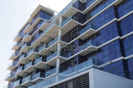 2 Bedroom Flat for Sale in DAMAC Hills (Akoya by DAMAC), Dubai - Amazing Offer | Fully Furnished 2 Bedro | Tenanted