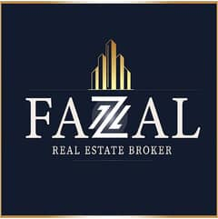 Fazal Real Estate Broker