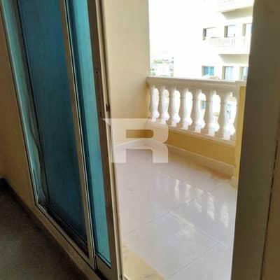2 Bedroom Apartment for Rent in Dubai Silicon Oasis, Dubai - Elegant 2bhk|Closed kitchen|Huge balcony