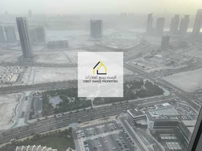 فلیٹ 3 غرف نوم للايجار في جزيرة الريم، أبوظبي - Well Maintained Unit | Higher Quality of Living | Amazing view