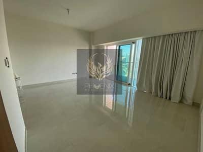 استوديو  للبيع في شاطئ الراحة، أبوظبي - شقة في الهديل شاطئ الراحة 850000 درهم - 5424310