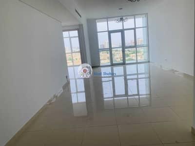 فلیٹ 2 غرفة نوم للايجار في الفرجان، دبي - شقة في توباز أفينيو الفرجان 2 غرف 78000 درهم - 5425787