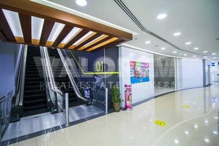 Shop for Rent in Al Manara, Dubai - RETAIL FOR RENT   NICE LOCATION   ATTRACTIVE PRICE