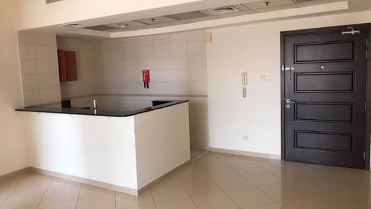 1 Bedroom Apartment for Sale in Jumeirah Lake Towers (JLT), Dubai - Vacant | Well Maintained | 1 Bedroom Apartment | Concorde Tower