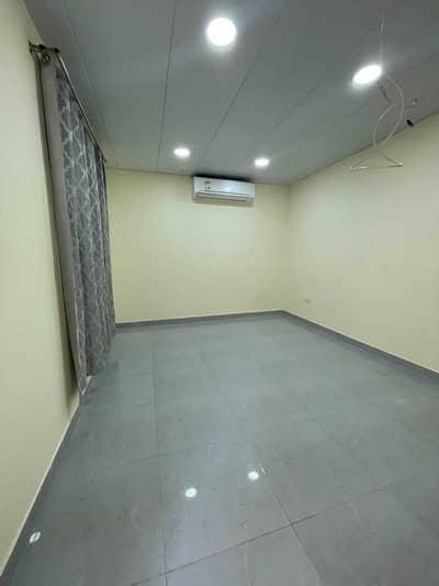 استوديو  للايجار في مدينة محمد بن زايد، أبوظبي - شقة في المنطقة 4 مدينة محمد بن زايد 23000 درهم - 5220695