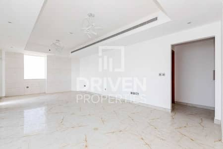 1 Bedroom Apartment for Rent in Sheikh Zayed Road, Dubai - Skyline Views   Awe-inspiring and Bright