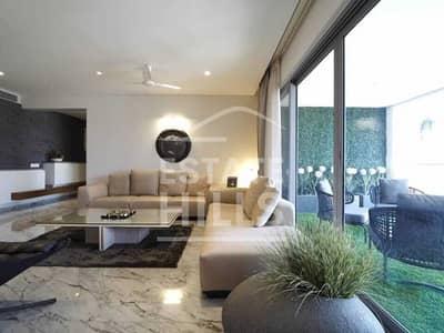 فیلا 4 غرف نوم للبيع في السويحات، الشارقة - فیلا في السويحات 4 غرف 2149000 درهم - 5424811