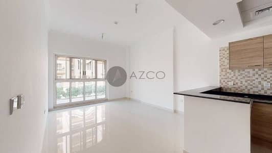 2 Bedroom Flat for Rent in Dubai Sports City, Dubai - Brand new | Luxury living | Pool view